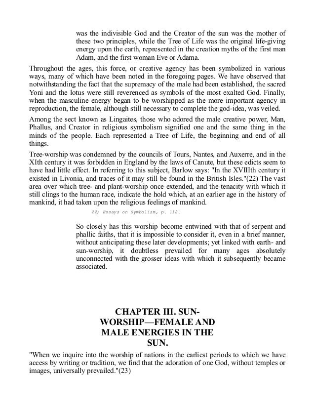 an introduction to the creative essay on the topic of old man ko Write my essay in time order papers from our professional team that offers paper writing on any type of topic fast, cheap and unique.