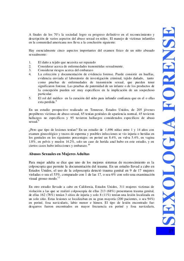 Sexologia forense_IAFJSR
