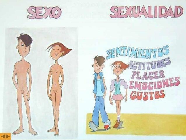 medios de comunicación social masaje sexo