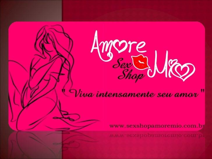 sex shop em portugal cams com