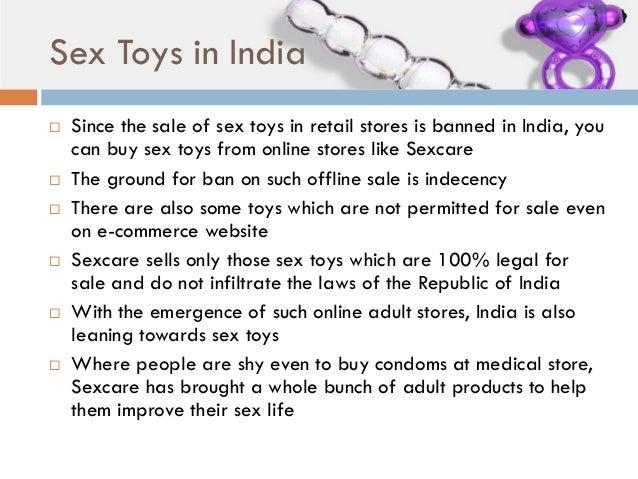 Sex toys - 웹