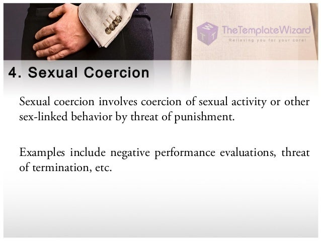 Definition gross imposition sexual