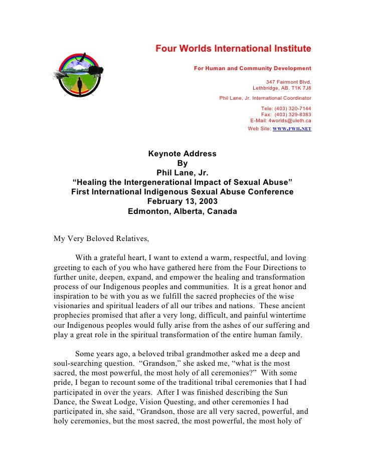 Essay Topics High School Child Abuse Speeches Essays Thesis In A Essay also Argumentative Essay Thesis Statement Child Abuse Speeches Essays  Looking For Other Ways To Read This Example Of An Essay Paper