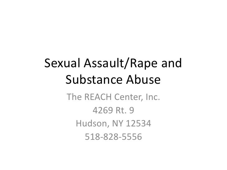 rape and sexual assault essay The acceptance of rape myths, sex role stereotyping, and acceptance of sexual violence against women all create an atmosphere which promotes the acceptance of rape and other forms of sexual assault (koss & burkhart, 1989.