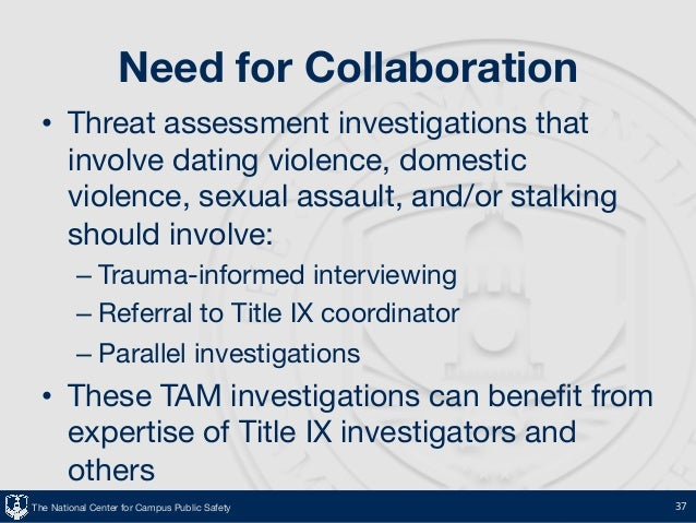 Needs assessment roanoke va dating violence. the game 2 2012 ultimate dating book.