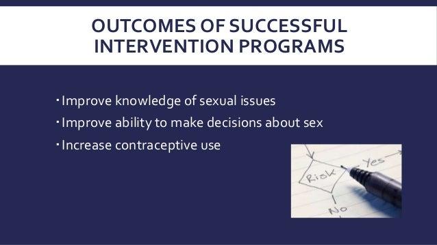 adolescent sexual behavior Curr opin obstet gynecol 2002 oct14(5):489-93 adolescent sexuality and  sexual behavior feldmann j(1), middleman ab author information: (1)baylor.