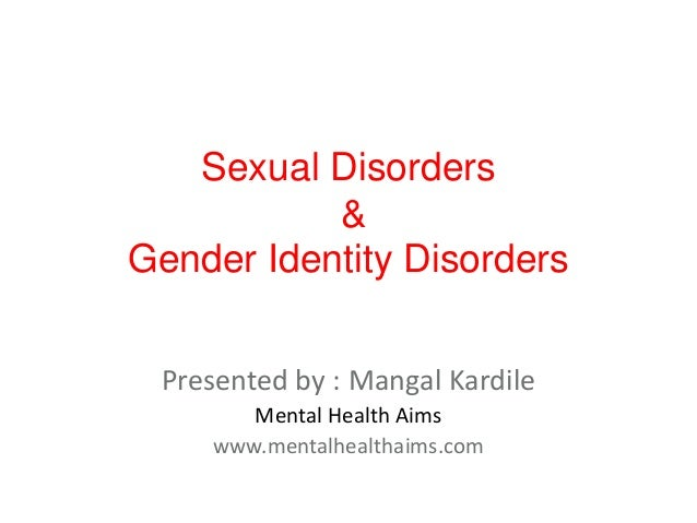 gender identity paper essay  gender identity and gender role awareness in infancy and early childhood psychology of human development gender identity and gender role awareness in infancy and early childhood the sexual development of the children is of great importance to the parents, and they go a long way to see it implemented.