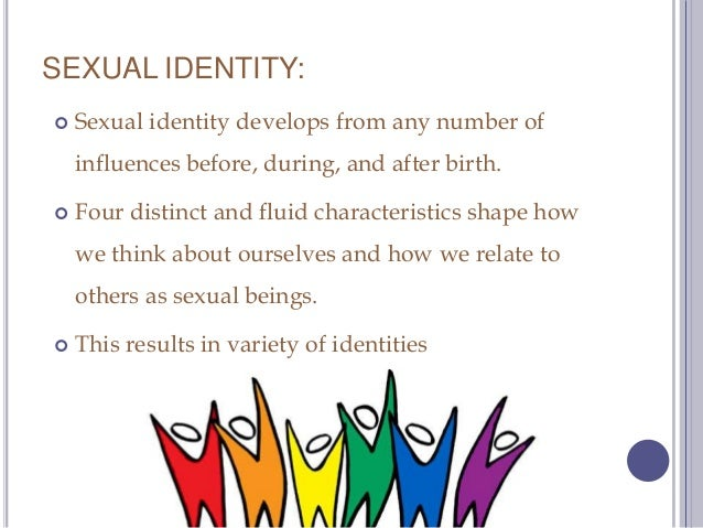 Sexual orientation diversity definition biology