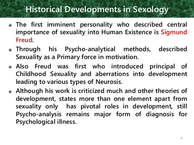 Freud sexual dysfunction