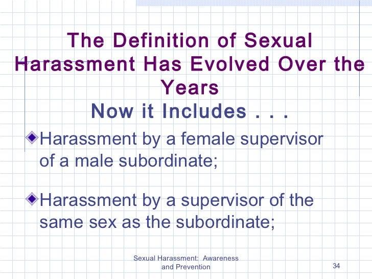 supervisor subordinate relationship definition wikipedia