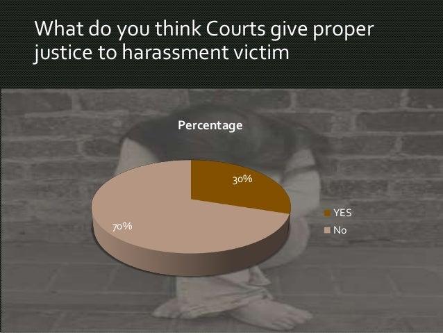 Anti sexual harassment laws in pakistan sick