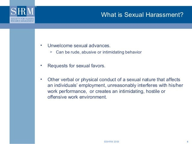 Does advance sexual performance work