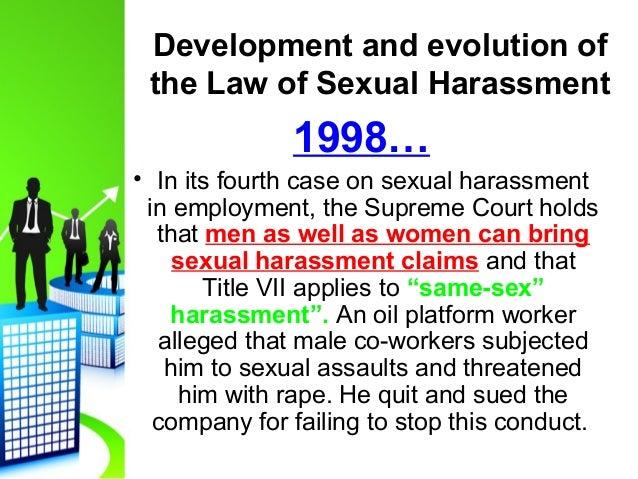 Sex discrimination act 1875