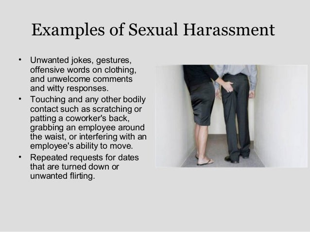 damages for sexual harassment by coworker jpg 1500x1000