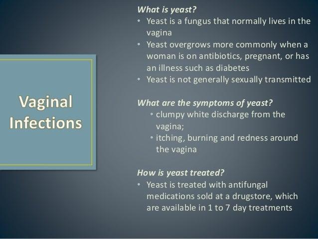 sexual health presentation 2014, Cephalic Vein