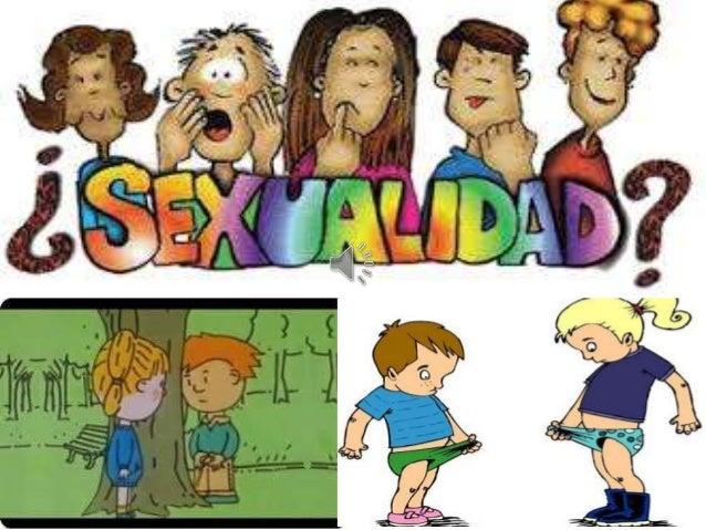 • La sexualidad es el conjunto anatomías, fisiológica y psicológicaafectivas que caracterizan el sexo de cada individuo. T...