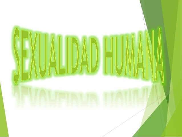 LaSexualidadeselaspectocentraldelserhumano,presente alolargodesuvida. Abarcaelsexo,identidadesylospap...