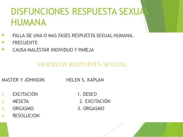 TRASTORNOS SEXUALES Es cualquier impedimento, ya sea de orden físico, psicológico o social que impide o dificulta la reali...