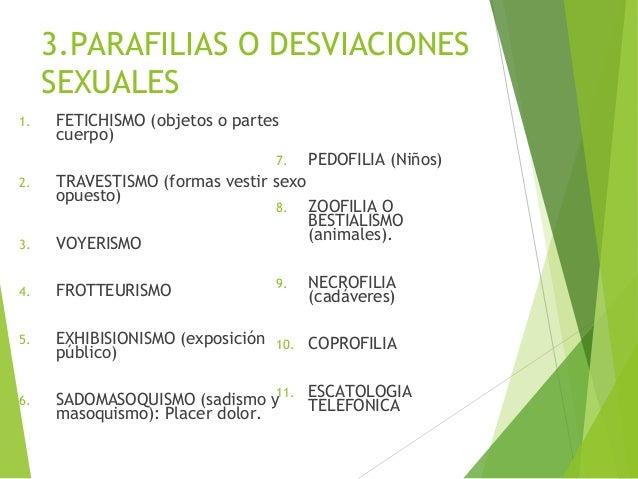 CAUSAS DE LAS DISFUNCIONES SEXUALES BIOLOGICAS 1. NATURALES (EMBARAZO, CLIMATERIO, ENVEJECIMIENTO) 2. PATOLOGICAS (CARDIOP...