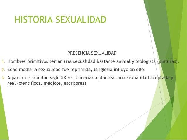 ANATOMIA Y FISIOLOGIA SEXUAL FEMENINA EXTERNOS  MONTE VENUS  CLITORIS  LABIOS MAYORES  LABIOS MENORES  HIMEN  VAGINA...