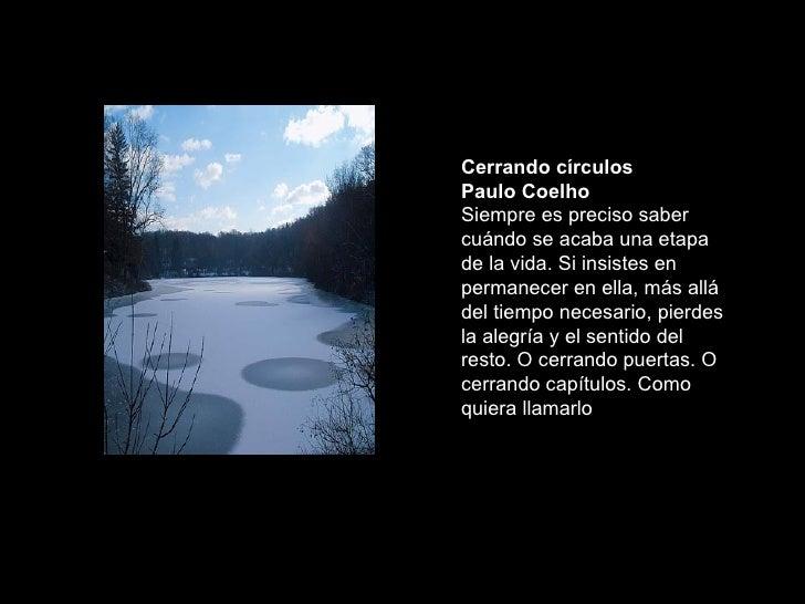 Confianza líquida Por: Adriana  Balaguer , el 29 de enero de 2009, 08:17 AM La oxitocina es la responsable del enamoramie...