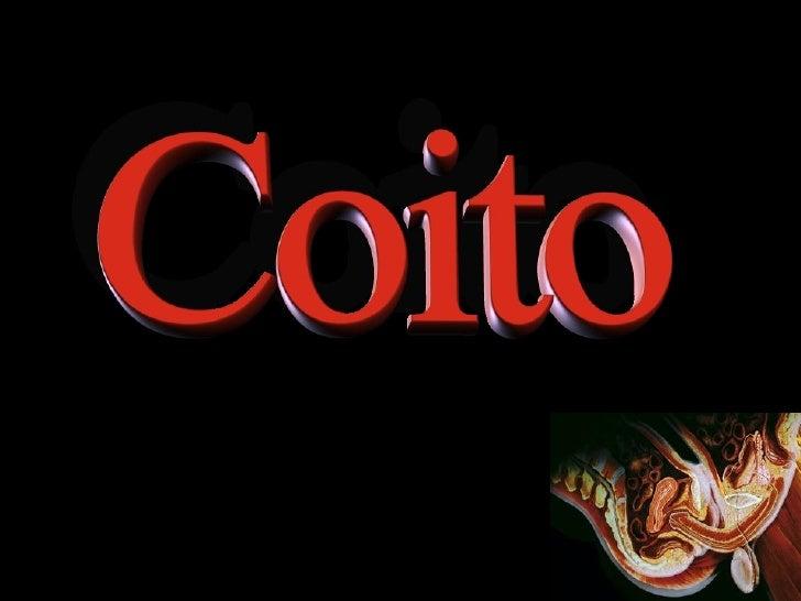 Cerrando círculos Paulo Coelho Siempre es preciso saber cuándo se acaba una etapa de la vida. Si insistes en permanecer en...