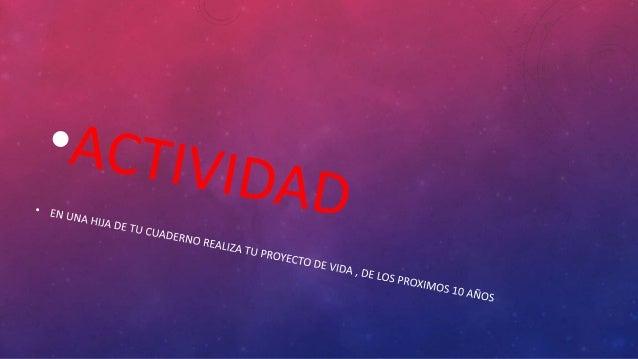 ENFERMEDADES DE TRANSMISION SEXUAL SON CAUSADAS POR MÁS DE 30 DISTINTAS BACTERIAS, VIRUS Y PARÁSITOS; LA MAYORÍA PUEDEN CO...