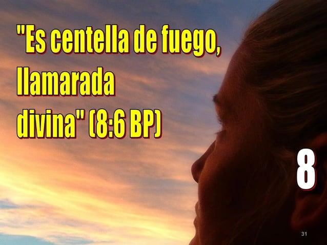 """Conclusión  •Si estás casado, cuida tu """"viña"""" como dice Cantar de los Cantares, es decir, protege y cuida la relación que ..."""