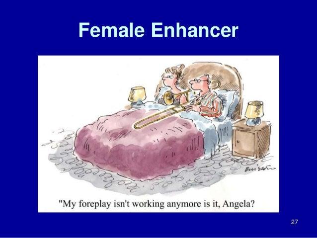 Female Enhancer  27