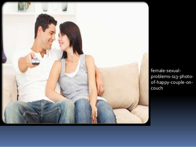 the sexual disorder of the erectile dysfunction Also known as erectile dysfunction, or impotence, erectile disorder (ed) is the inability to get or maintain an erection that is firm enough for sexual intercourse or other satisfying sexual activity.