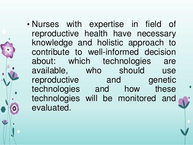 Definition sexual health nurse