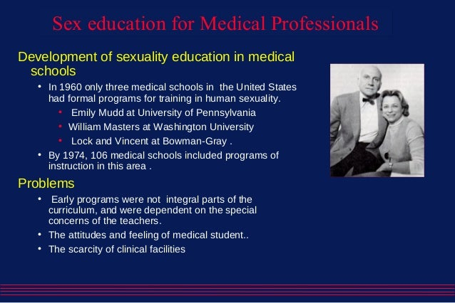 sex-education-in-united-states
