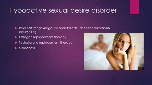 desire rediscovering sex technique therapy through