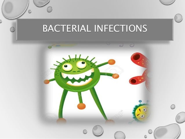 Sexually transmitted infections animation jobs