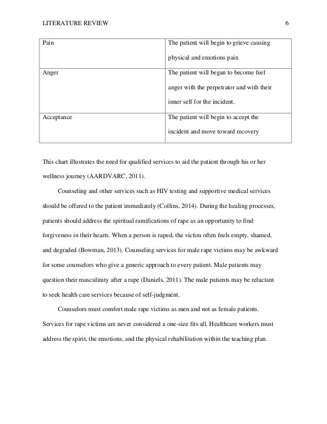university apply essay job