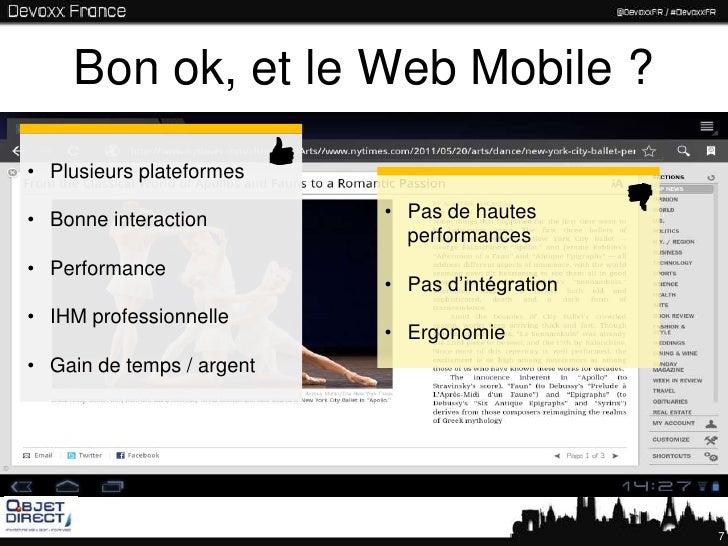 Sexy.le.developpement.web.mobile