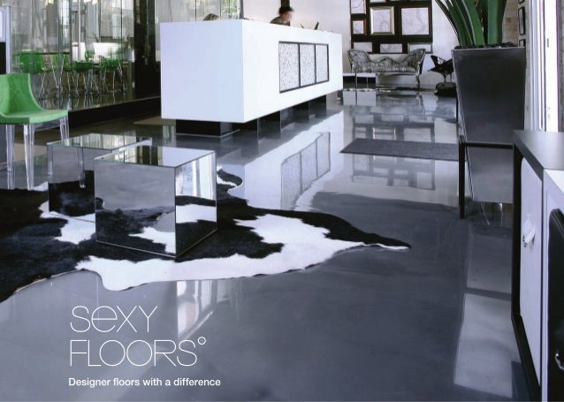 Award winning innovation in flooring for Award flooring