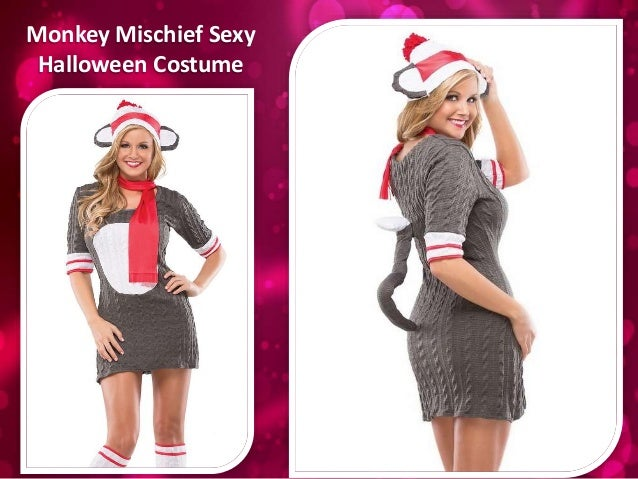 My Hot Angel Collection Teacher s Pet Sexy Halloween Costume ... 193f8f46d