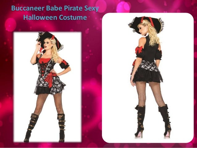 Sexy Halloween Costumes with Lowest Prices at Spicy Lingerie d8c4bf9db