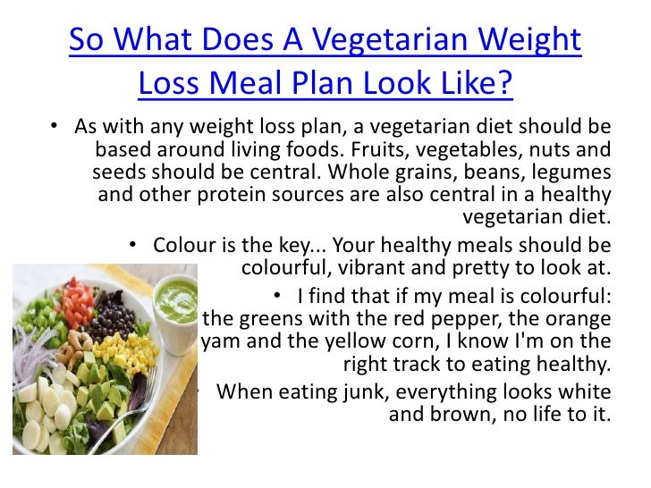 xls medical max diet plan