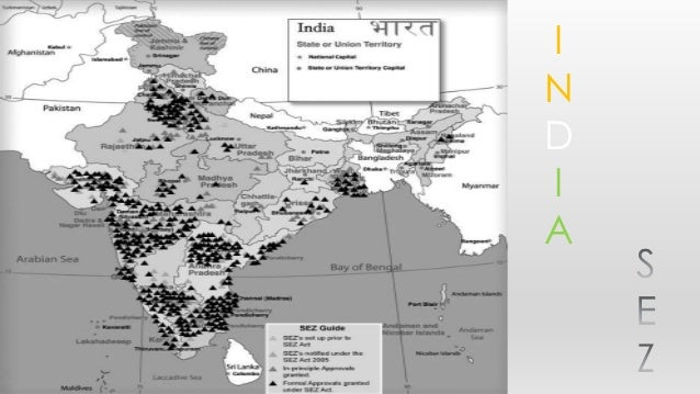 comparative study of sezs in india In the regional developmental effects of sezs in india and china keywords:   in the 2011 census it is important to note that direct difference-in-differences.