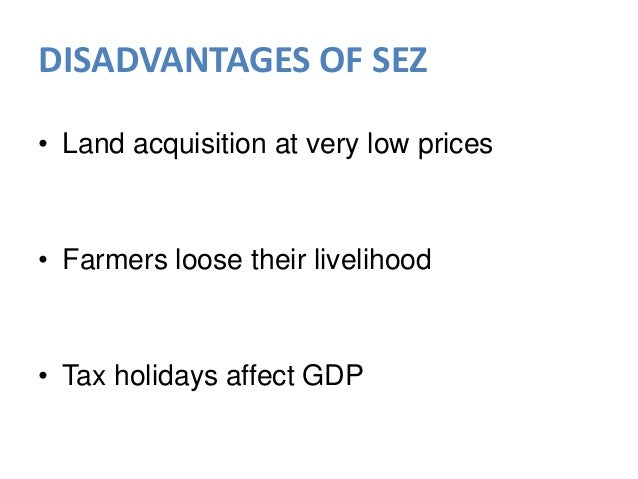sez z in india Sez news: latest and breaking news on sez explore sez profile at times of india for photos, videos and latest news of sez also find news, photos and videos on sez.