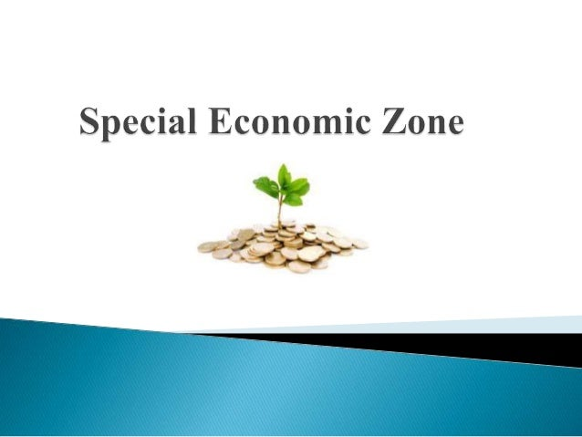 visakhapatnam special economic zone essay In an essay published in 2015 or as economic zones, such as the visakhapatnam special economic with the headline 'a proposal for a singaporean 'charter city.