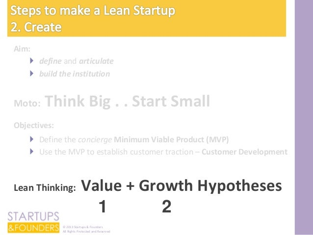 https://image.slidesharecdn.com/sf-theleanstartupmethodology-colab-140209140626-phpapp01/95/sf-the-lean-startup-methodology-co-lab-21-638.jpg?cb=1391954909