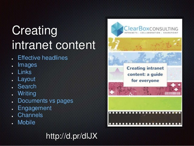 Content tactics  Micro-content strategy  Page-level / interaction-level content strategy  UX + UI + ID + communications  A...