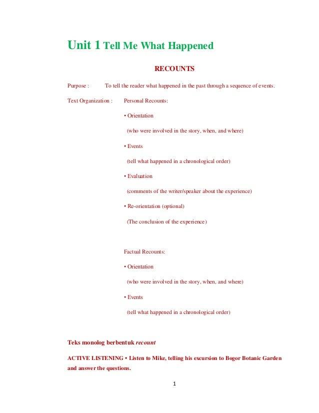 Download Free Buku Biologi Kelas Xi Erlangga Pdf Msgood