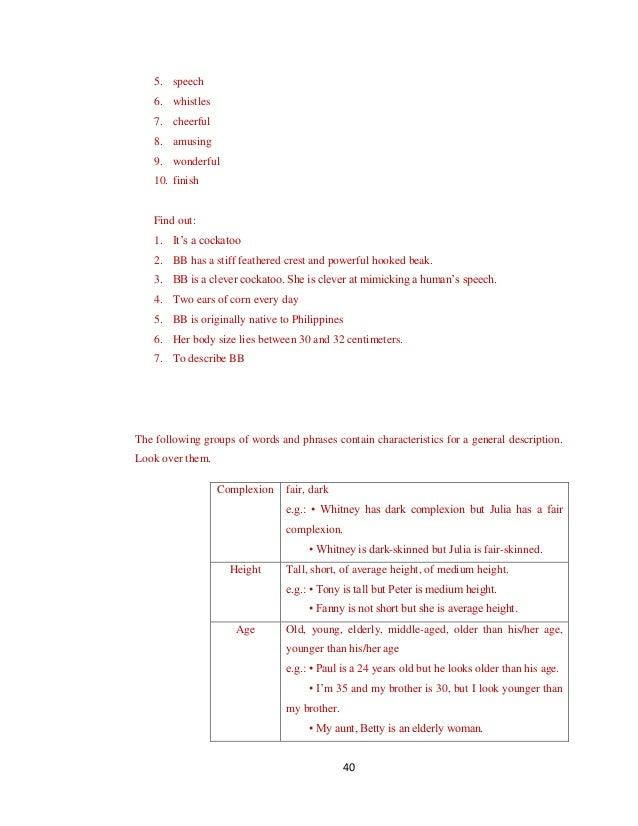 Materi buku look ahead sma x (10)
