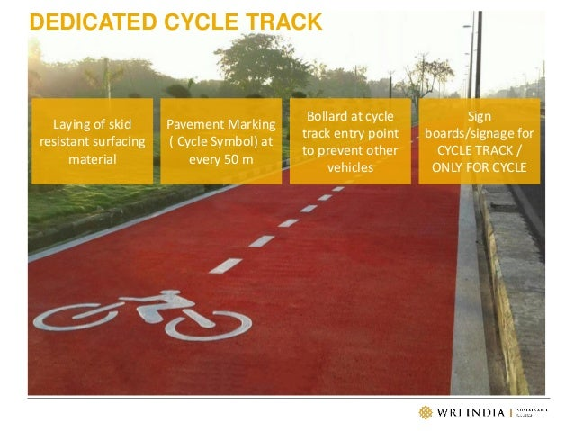 Mobility And City Streets Public Bicycle Sharing Bhopal By Azra Kh
