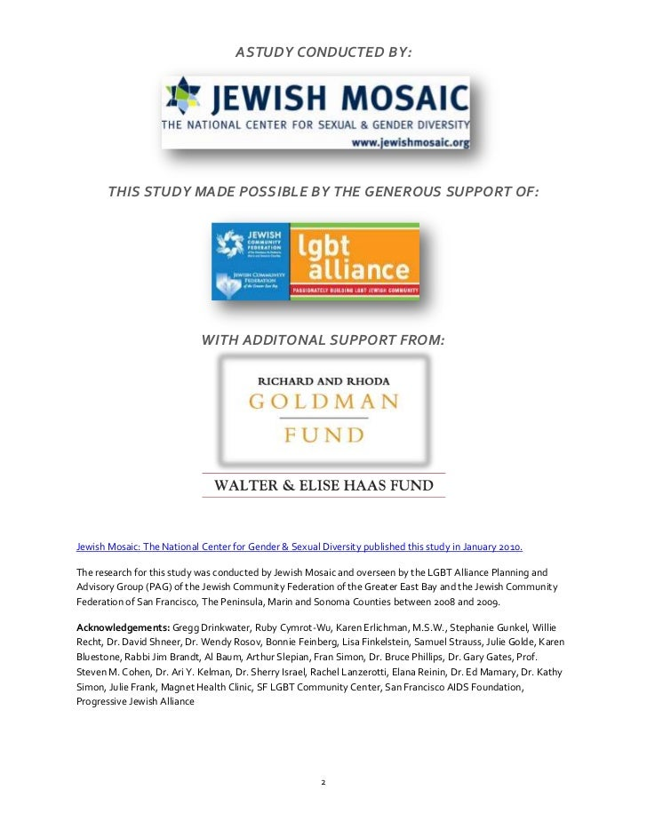 a discussion of judaism Jewish questions - questions from jews and about judaism an honest look at jewish theology from a christian perspective.