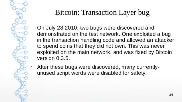 Bitcoin converter script / Centra coin ico price books